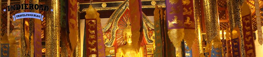 templi 2