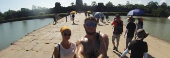 Angkor Wat – REALTA'