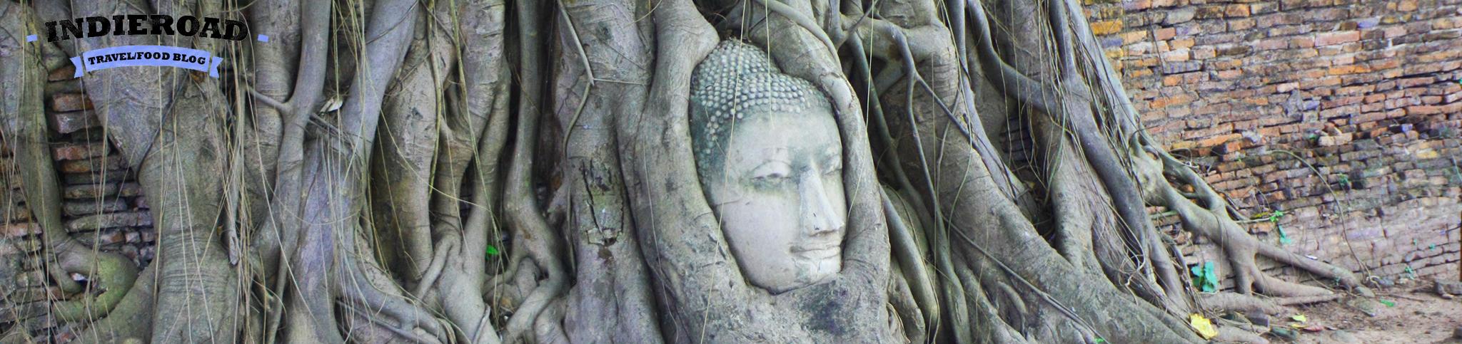 banner thai