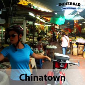 chinatown square txt