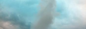 Geysir Islanda – ASPETTATIVE
