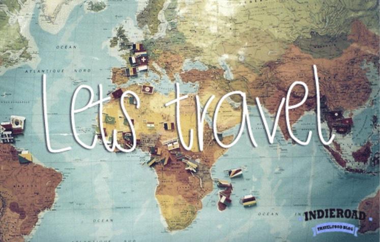 travel-viaggi-viaggiare