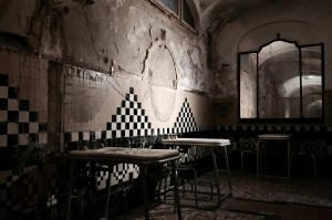 eligo_albergo_diurno_venezia