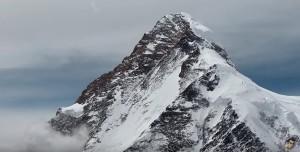 montagna K2