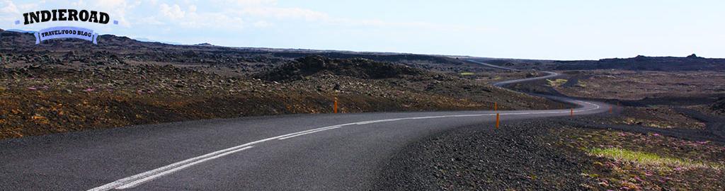 reykjanes islanda banner
