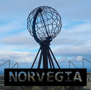 norvegia dove andare e cosa vedere