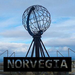 norvegia dove andare e cosa vedere
