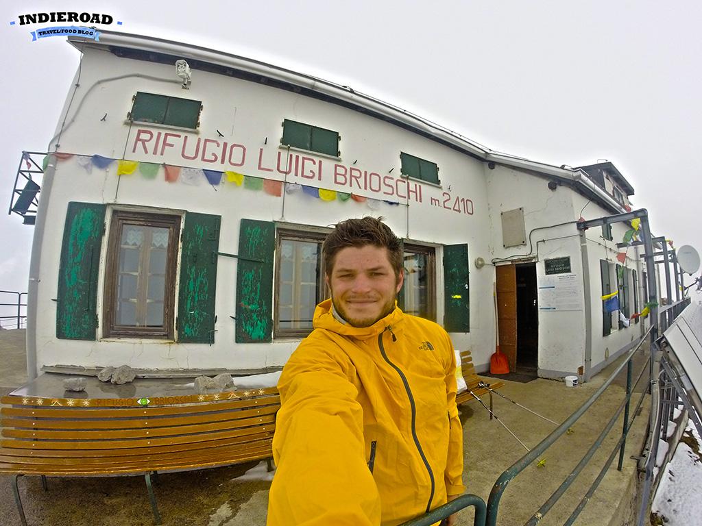 grigna-settentrionale-rifugio-brioschi