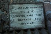 ex_manicomio_vercelli