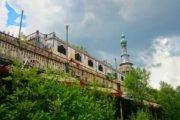 consonno-città-abbandonata-lecco-paese-dei-balocchi (2)