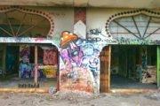 consonno-città-abbandonata-lecco-paese-dei-balocchi (16)