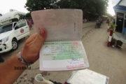 viaggio_in_cambogia_3