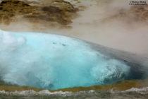 islanda_geysir_geyser_strokkur_gullfoss_circolo_oro_islandese