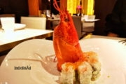 sushi kobbo viale vittorio veneto milano miglior sushi all you can eat (2)