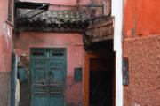 marerakech marocco cosa vedere e fare in 2 giorni