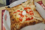 napoli cosa vedere in due giorni cosa mangiare dove andare cosa fare pizza donna sofia (1)
