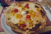 napoli cosa vedere in due giorni cosa mangiare dove andare cosa fare pizza donna sofia (2)
