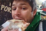 napoli cosa vedere in due giorni cosa mangiare dove andare cosa fare pizza portafoglio (3)