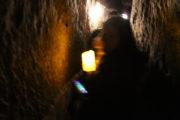 napoli cosa vedere in due giorni cosa mangiare dove andare cosa fare tour napoli sotterranea (2)