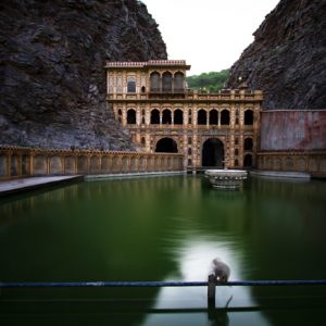 jaipur_india_cosa_vedere_e-fare_in_2_giorni