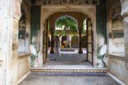 jaipur_india_cosa_vedere_e-fare_in_2_giorni