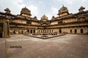 orchha_india_del_nord_forte_khajuraho_cosa_vedere (23)1