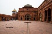 taj_mahal_agra_india_del_nord_agra_fort_forte (11)