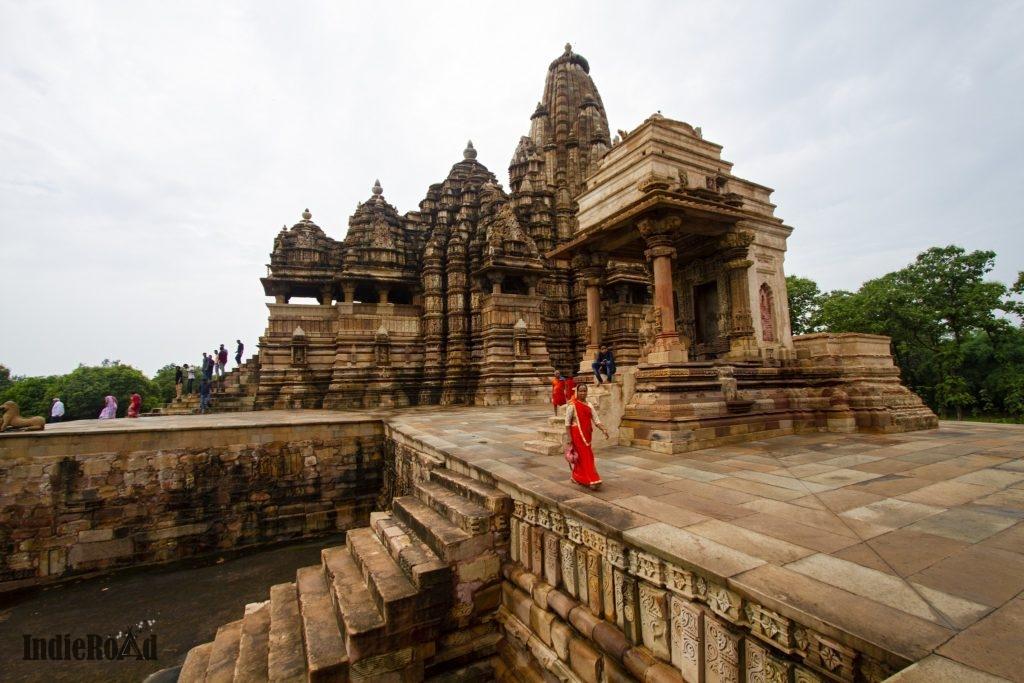 templi_erotici_khajuraho-india-del-nord-dintorni-di-agra (9)