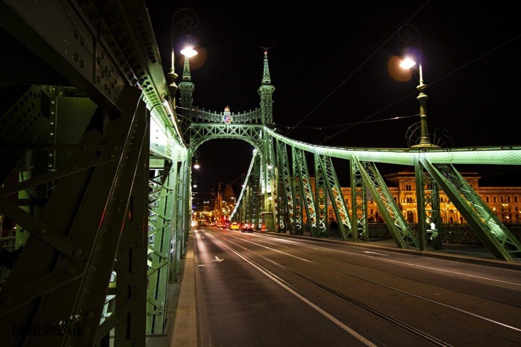 cosa vedere a budapest in 2 o 3 giorni o in un weekend nella capitale ungherese