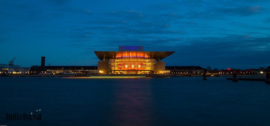 cosa-vedere-a-copenhagen-in-3-giorni-opera-house (2)