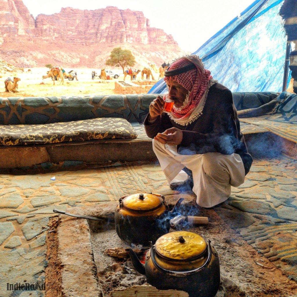 cosa-vedere-in-giordania (2) 1