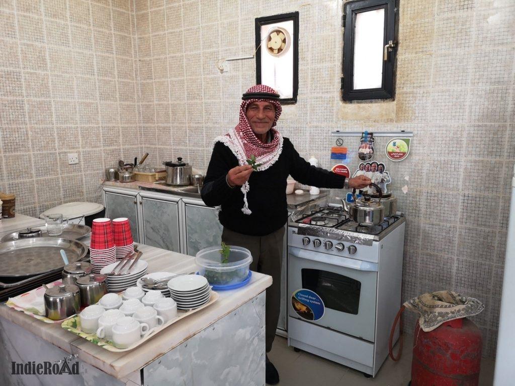 cosa-vedere-in-giordania (2)