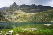giro-laghi-valgoglio-stambecchi-capanna-lago-nero-gpx (1)