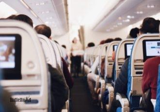 easyjet lancia servizio libri a bordo dei propri aerei