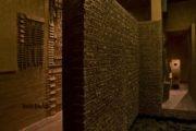 labirinto di pomodoro milano luoghi segreti 3