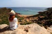 cosa vedere a minorca le spiagge più belle migliori baleari cala pilar (1)
