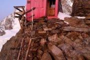 capanna resegotti monte rosa alagna valsesia bivacco gpx trekking (6)