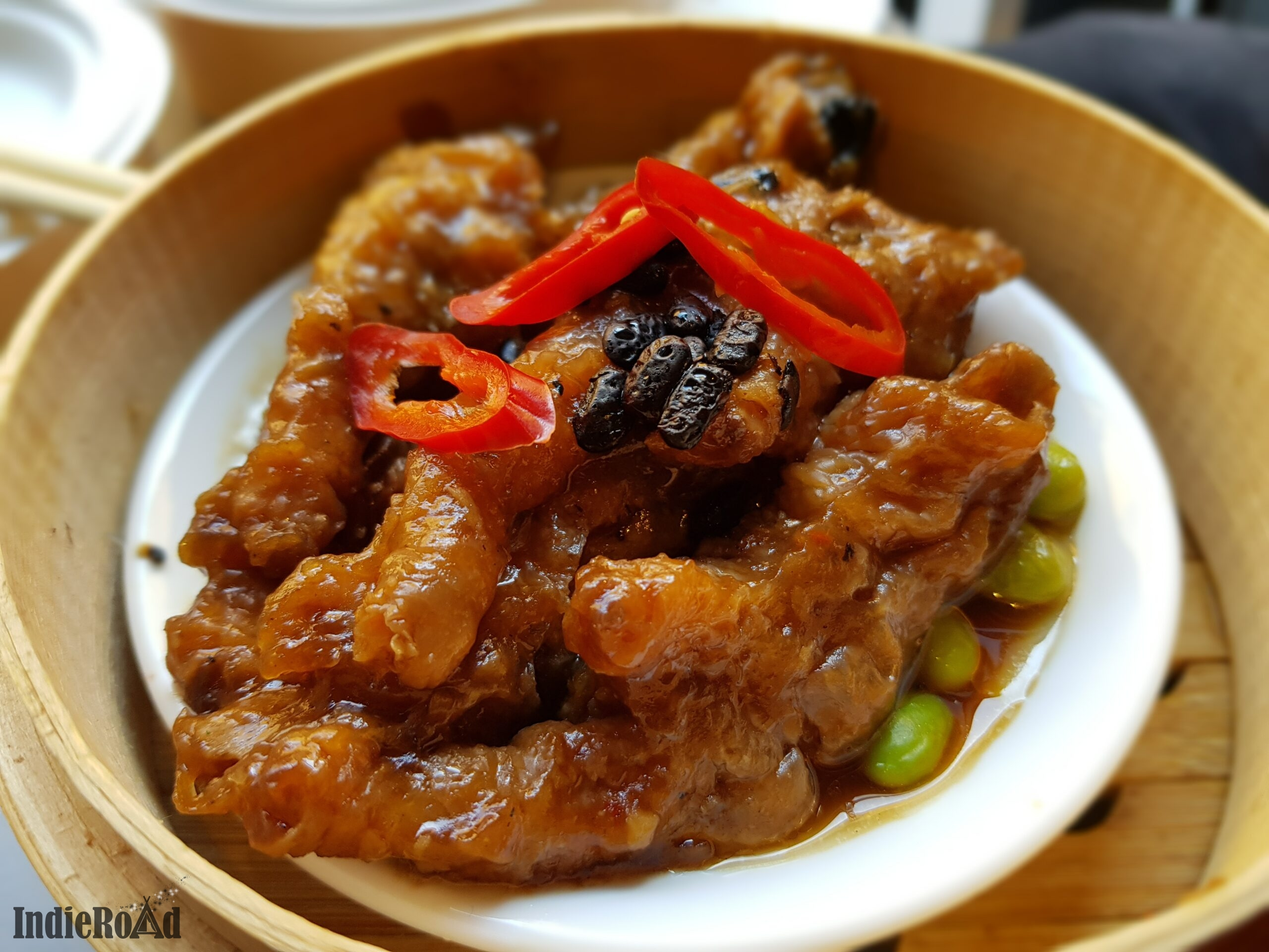 guida allo streetfood cinese paolo sarpi milano (4) mu ristorante