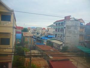 viaggio in cambogia 1