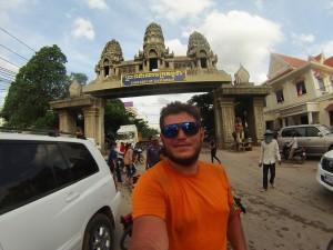 viaggio in cambogia 7